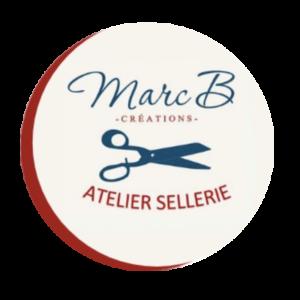 Marc B. Créations